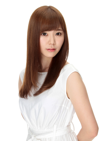 【元SKE48】金子栞応援スレ☆42©2ch.netYouTube動画>11本 ->画像>115枚